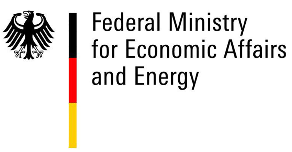 Bildergebnis für federal ministry for economic affairs and energy