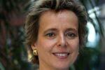 Lisa Berg from FFG Austria