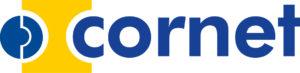 Logo_CORNET_RGB