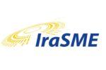 Logo of the IraSME network