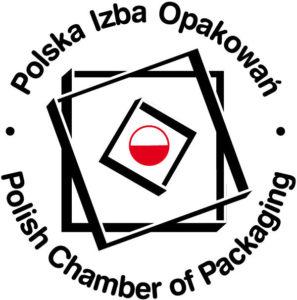 logo_pio